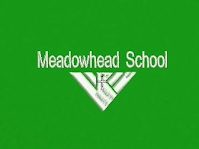 https://sites.google.com/site/thimblesultimateembroidery/contact-details/workwear/meadowhead-school