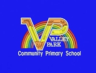 https://sites.google.com/site/thimblesultimateembroidery/contact-details/workwear/valley-park-community-primary-school