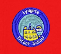 https://sites.google.com/site/thimblesultimateembroidery/contact-details/workwear/lydgate-infant-school