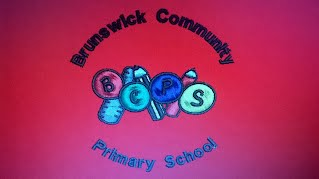 https://sites.google.com/site/thimblesultimateembroidery/contact-details/workwear/brunswick-community-primary-school