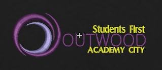 https://sites.google.com/site/thimblesultimateembroidery/contact-details/workwear/outwood-academy-city-school
