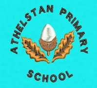 https://sites.google.com/site/thimblesultimateembroidery/contact-details/workwear/athelstan-primary-school