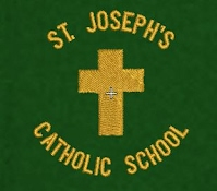 https://sites.google.com/site/thimblesultimateembroidery/contact-details/workwear/st-joseph-s-catholic-school