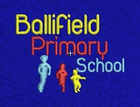 https://sites.google.com/site/thimblesultimateembroidery/contact-details/workwear/ballifield-primary-school