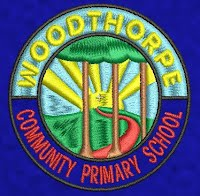 https://sites.google.com/site/thimblesultimateembroidery/contact-details/workwear/woodthorpe-community-primary-school