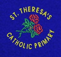 https://sites.google.com/site/thimblesultimateembroidery/contact-details/workwear/st-theresa-s-catholic-va-primary-school