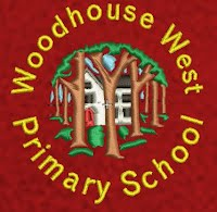 https://sites.google.com/site/thimblesultimateembroidery/contact-details/workwear/woodhouse-west-primary-school